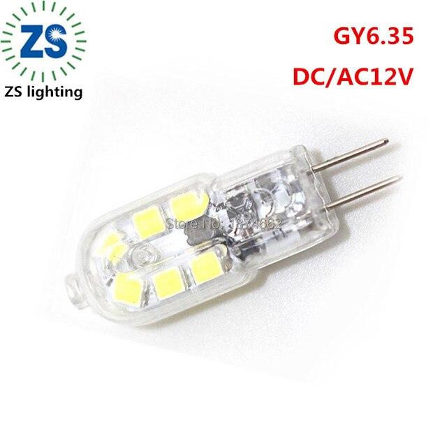led lampe 3 watt 12 volt led 20 watt halogen ersatzlampe in led lampe 3. Black Bedroom Furniture Sets. Home Design Ideas