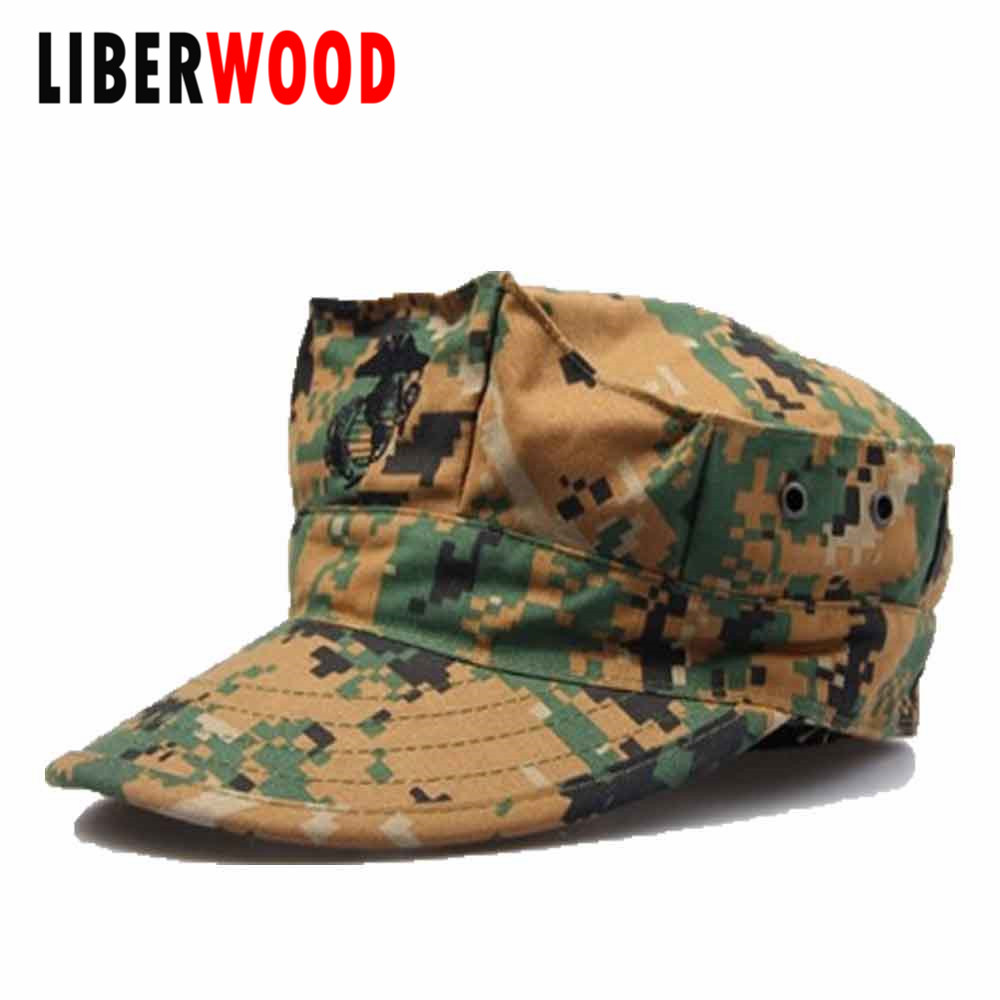 Compare Prices On Ranger Cap- Online Shopping/Buy Low