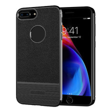 for iphone 8 plus 7 plus fitted shockproof back cover anti-skid anti-fingerprint silicone soft black tpu phone case for samsung galaxy a7 2018 fitted shockproof back cover anti skid anti fingerprint silicone soft black tpu phone case