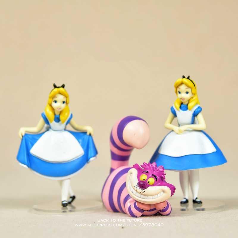 6fe3c80ca148 Подробнее Обратная связь Вопросы о Disney Алиса в стране чудес 3 шт ...