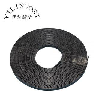 X-Axis 10Meters 10-HTD3-10000 (Width: 10mm) Timing Belt for Infiniti / Challenger Xaar Printhead Inkjet Printers
