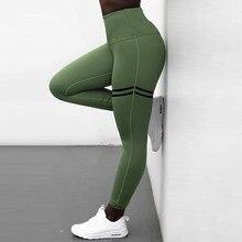 ATHVOTAR-Leggings sport pour femmes, Leggings d'été avec coudes pour Fitness et exercices