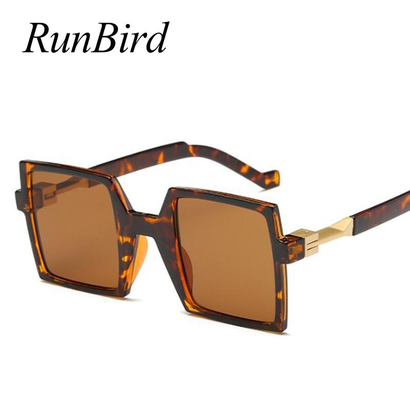 24fe899f9 Newest Fashion Flat Coating Lens Men Sunglasses Women Rectangle Unique  Brand Designer Vintage Sun Glasses Oculos de sol 194