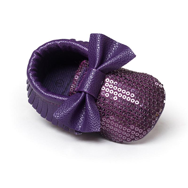 Shoes (63)