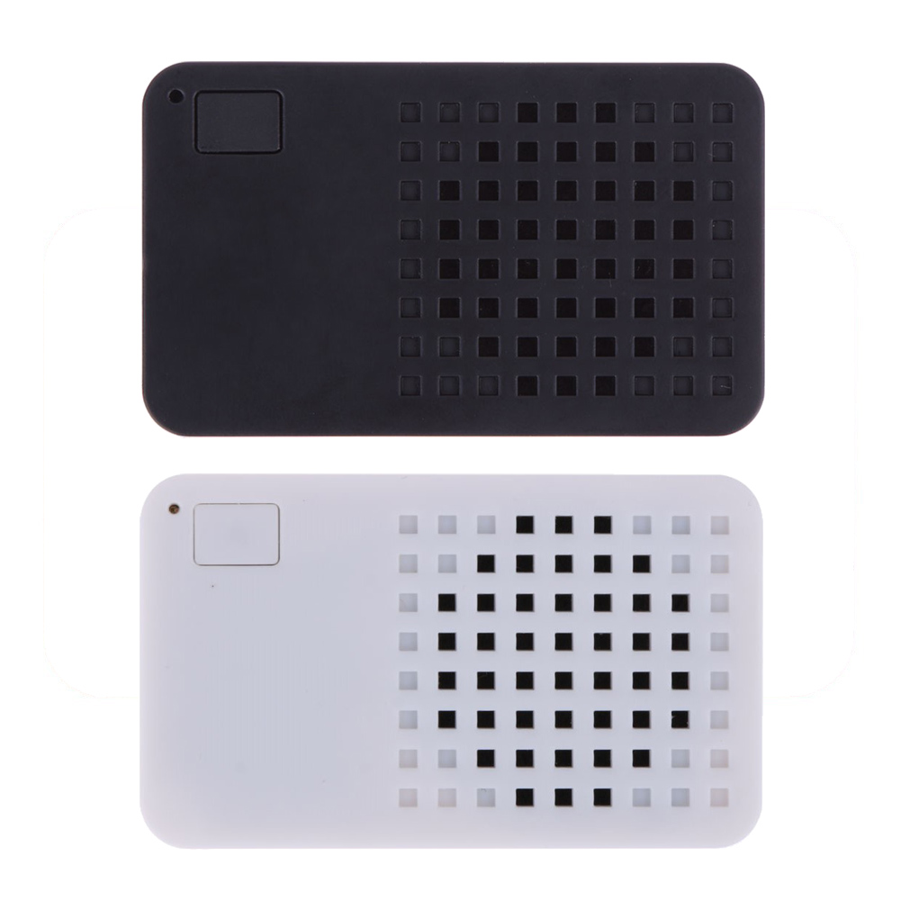 Mini Bluetooth 4.1 Wireless Speaker Bluetooth Self Timer Handsfree Call Stereo Music Player Portable Sound Box for Phone PC