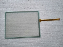 PFXGP4603TAD GP-4601T Touch Glass Panel for Pro-face HMI Panel repair~do it yourself,New & Have in stock