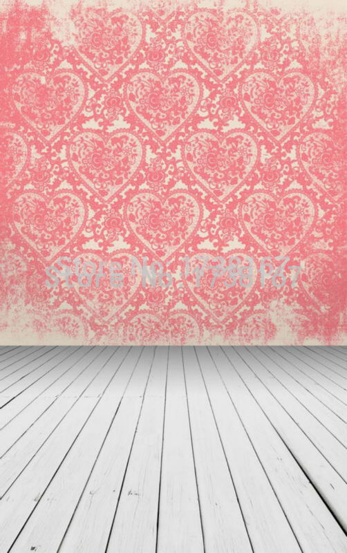 200CM*300CM Backgrounds Newborn Props And Backdrops Fflower Photography Background Baby For  Christmas Photo Studio F811 new promotion newborn photographic background christmas vinyl photography backdrops 200cm 300cm photo studio props for baby l823