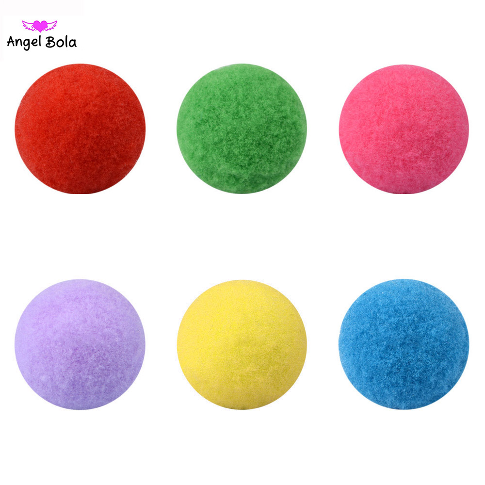 16mm Mix Wholesale Jewelry Findings Essential oil balls diffuser perfume aromatherapy bola for Locket Necklace Women Gift