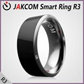 Jakcom Smart Ring R3 Hot Sale In Mobile Phone Housings As For Samsung Galaxy S4 Lcd I9505 Chasis For Iphone 5 For Nokia E51