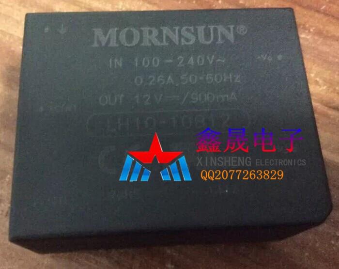 все цены на Original AC-DC power supply module LH10-10B12 MORNSUN Jin Shengyang spot pen-hold grip онлайн