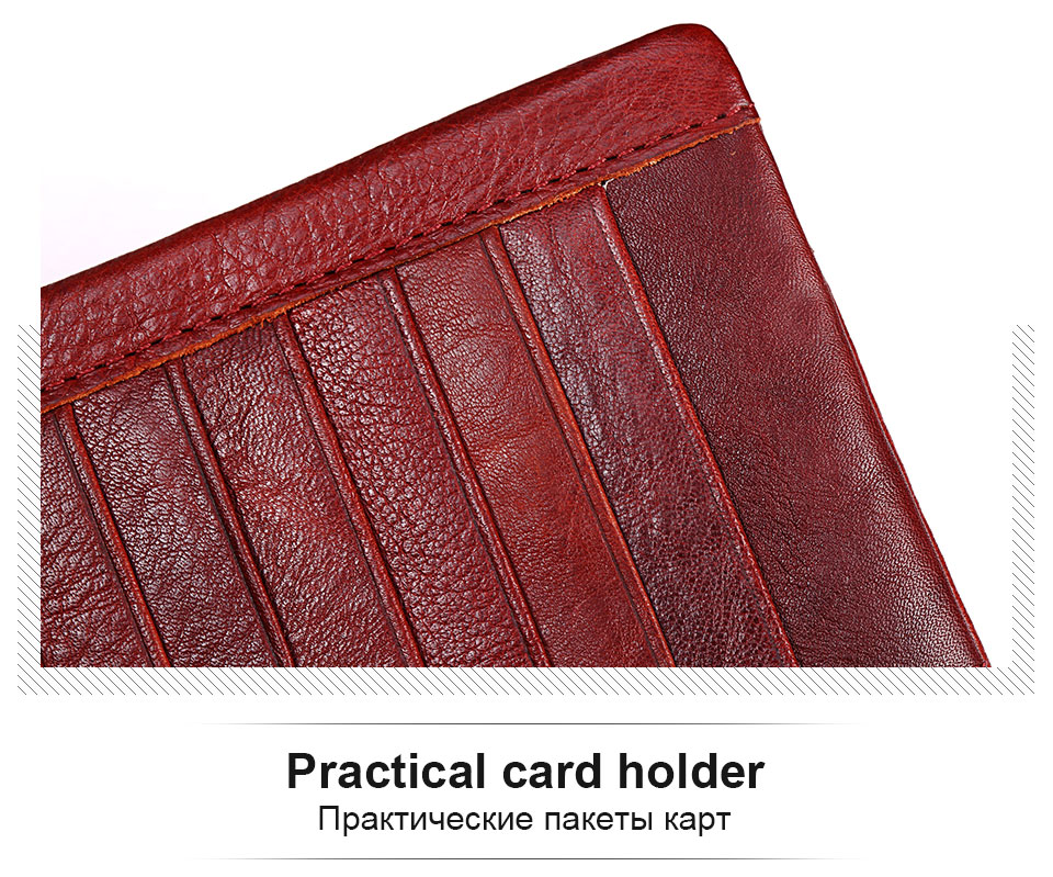 men-wallet-KA1L-red_09