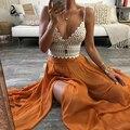 2016 Женская Мода спинки топы Sexy выдалбливают кружева маленькая растениеводство Топы глубокий v-образным вырезом banage бюстгальтер топы