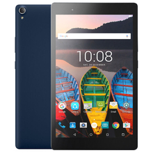 Lenovo P8 Tab 3 8 Plus TB-8703N 4G LTE Tablet PC Snapdragon 625 Octa-Core 3GB Ram 16GB 8 inch 1920*1200 IPS Android 6.0 WIFI G