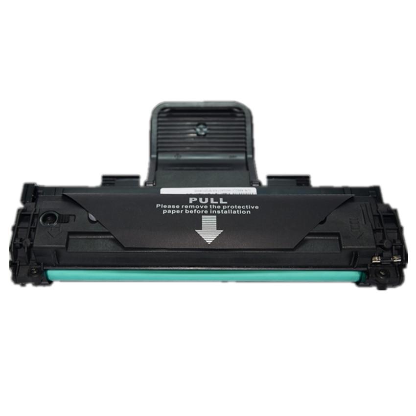 Compatible Toner Cartridge MLT-D108S D108 108S D108S For Samsung ML-1640 ML-2240 ML-1641 ML-2241 Printer
