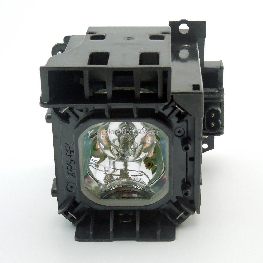 Replacement Projector Lamp NP01LP / 50030850 for NEC NP1000 / NP1000G / NP2000 / NP2000G Projectors ETC
