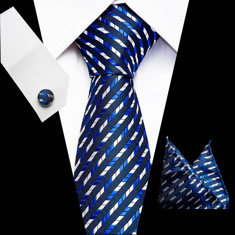Red Polka dot men ties set Extra Long Size 145cm 7 5cm Necktie Pink BLack Silk Jacquard Woven Neck Tie Suit Wedding Party in Men 39 s Ties amp Handkerchiefs from Apparel Accessories