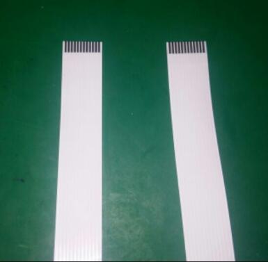 Câble flexible pour Epson nx415 600F E6750 cartouche dencre