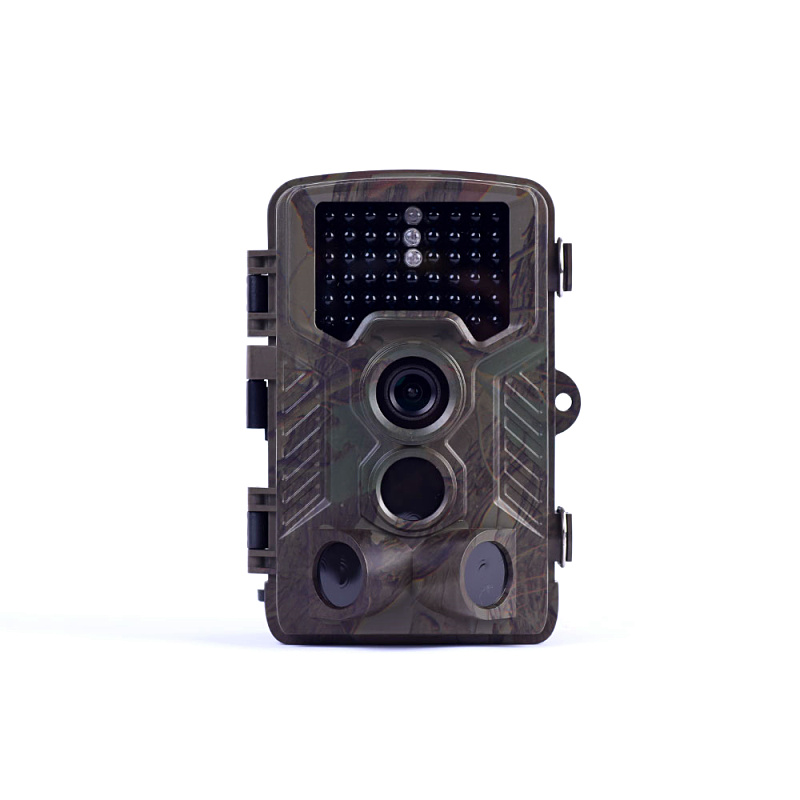 Free shipping  Sports Wildlife Animal Tracking Camera with 1280x720/30fps digital video camera hpi trophy truggy flux brushless 4wd 2 4ghz