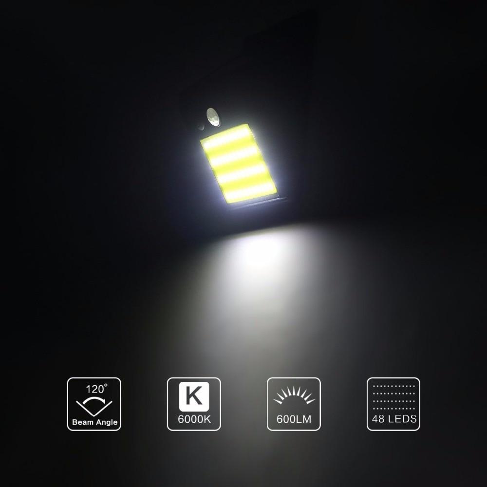 d agua levou luzes de parede ao 04