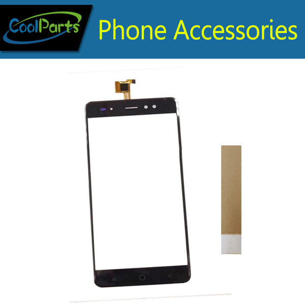 1PC/Lot 5.5 Inch For Texet  TM 5580 TM 5588 TM-5588 TM-5580 Touch Screen Digitizer Touch Panle Lens Glass Black Color With Tape1PC/Lot 5.5 Inch For Texet  TM 5580 TM 5588 TM-5588 TM-5580 Touch Screen Digitizer Touch Panle Lens Glass Black Color With Tape