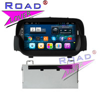 TOPNAVI Android 6 0 1G 16GB Car Media Center For Ford Ecosport 2013 Stereo Double Din