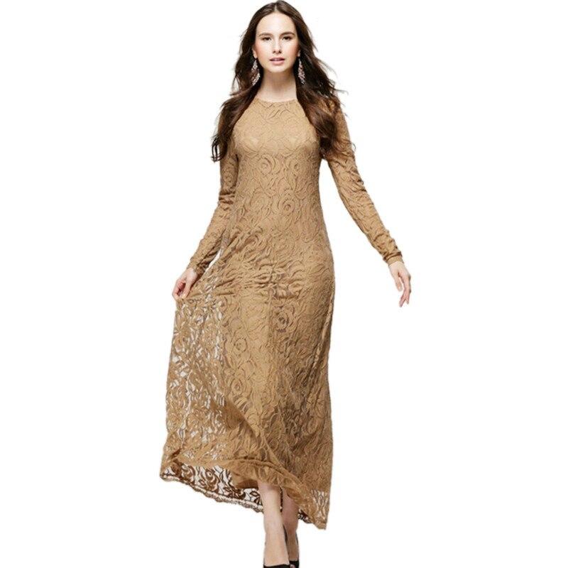 maxi dress 6ft x 3ft