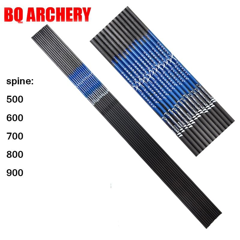 Aliexpress com : Buy 36pcs Arrow Feather plastic Vanes plumage 1 75