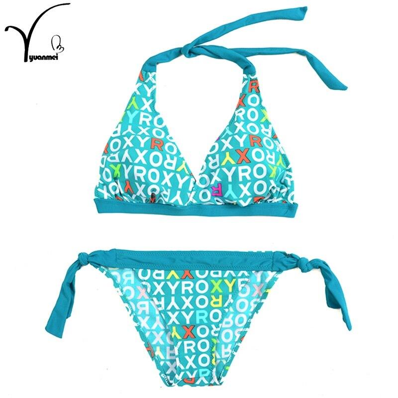 2017 Women Bikinis Set Swimsuit Brazilian Bikini Push up Swimsuits Female Low Waisted Swimwear Large Size Swim Wear Sexy Biquini bikinis women swimsuit push up swimwear women 2017 sexy print brazilian bikini set suit swim wear lagre size 3xl 4xl 5xl