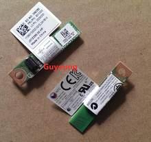 Módulo Bluetooth para Lenovo ThinkPad X230 X220 T410 T420 T430 T530 T510 T520 W510 W520 W530 FRU 60Y3303 60Y3305