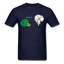A Vegan Horror Story men's t-shirt