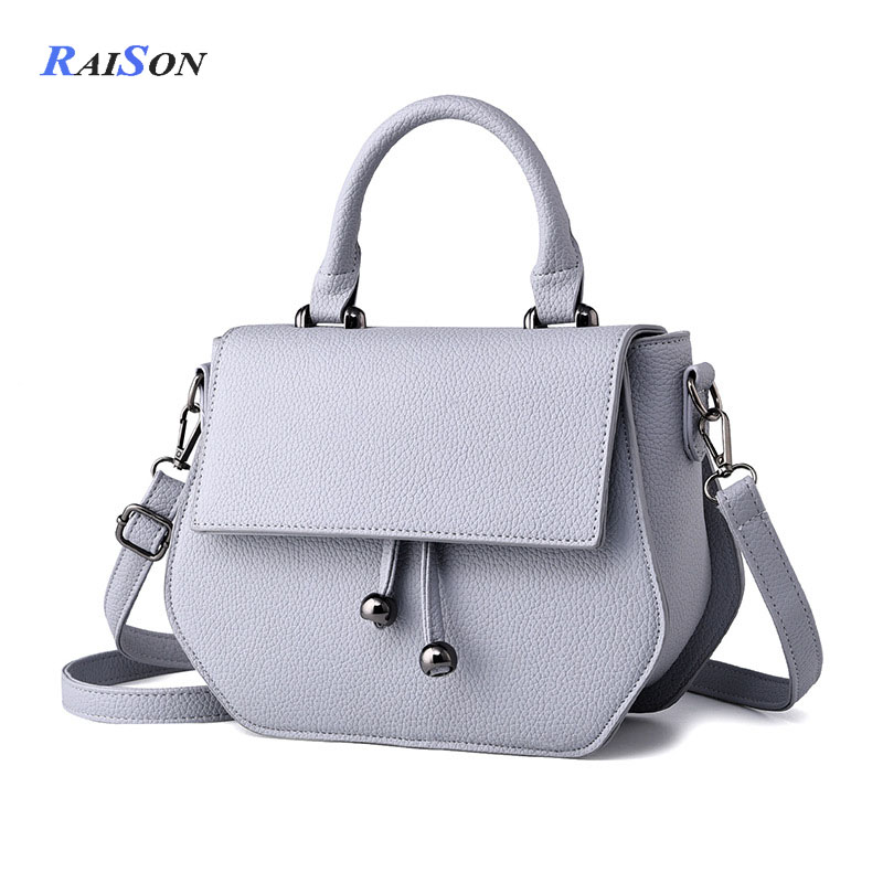 Popular Small Straps Crossbody Bag-Buy Cheap Small Straps ...