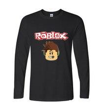 175e7c5d7a4fe Roblox Mens Promotion-Shop for Promotional Roblox Mens on Aliexpress.com