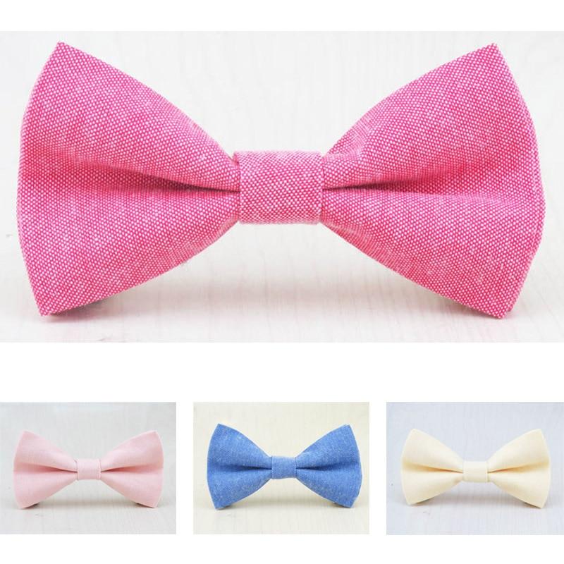 Popular Kids Bow Tie-Buy Cheap Kids Bow Tie lots from ...