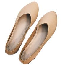 2019 wiosna lato buty kobieta mieszkania miękkie skóry balet mieszkania kobiety Slip-on mokasyny damskie buty pielęgniarskie kobiet na co dzień płaskie buty tanie tanio Dla dorosłych Gumowe Syntetyczny SH032005 Okrągły nosek Płytkie Wiosna jesień Pasuje prawda na wymiar weź swój normalny rozmiar