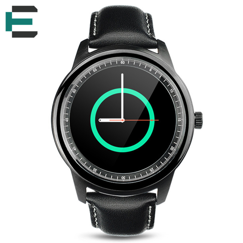 3e02ff4bb4f DM360 upgrate DM365 Smart Watch MTK2502 1.33