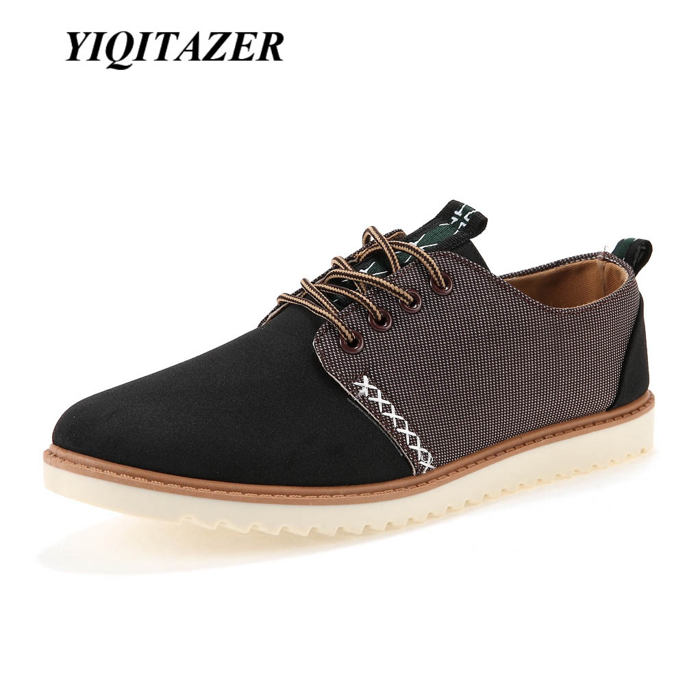 Cheap Casual Cool Men Shoes