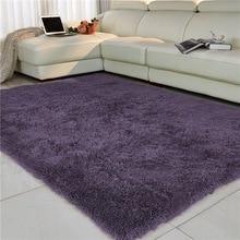 Гостиная см/спальня ковры Нескользящие мягкие 200 см * 150 современные purpule белый розовый серый 11 цвет