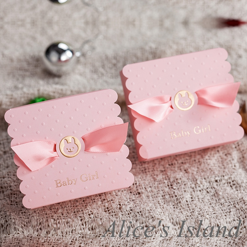 Popular Baby Announcement FavorsBuy Cheap Baby Announcement – Baby Announcement Candy