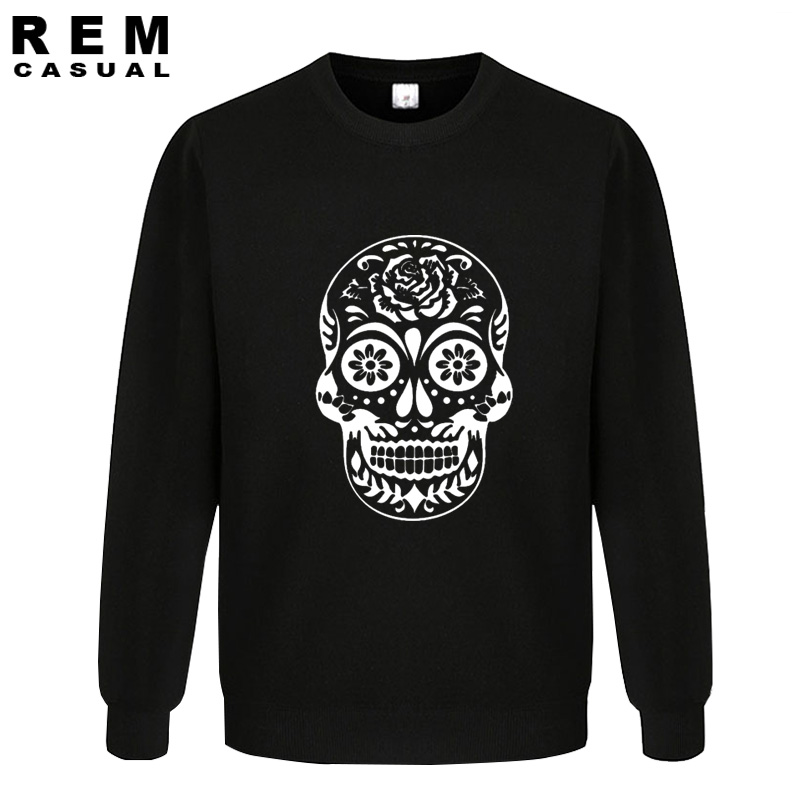 Popular Cheap Cool Hoodies-Buy Cheap Cheap Cool Hoodies lots from ...