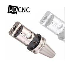 Mirco-finishing cutter fine boring system SK-HOBR NT-HBOR BT30 40 50 -HOBR 63 tools