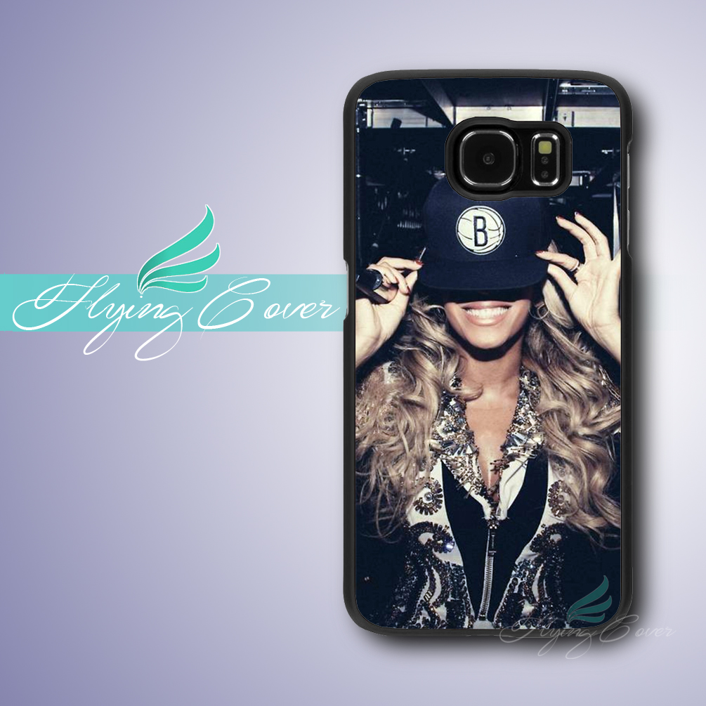 buy coque sexy beyonce new arrival case. Black Bedroom Furniture Sets. Home Design Ideas
