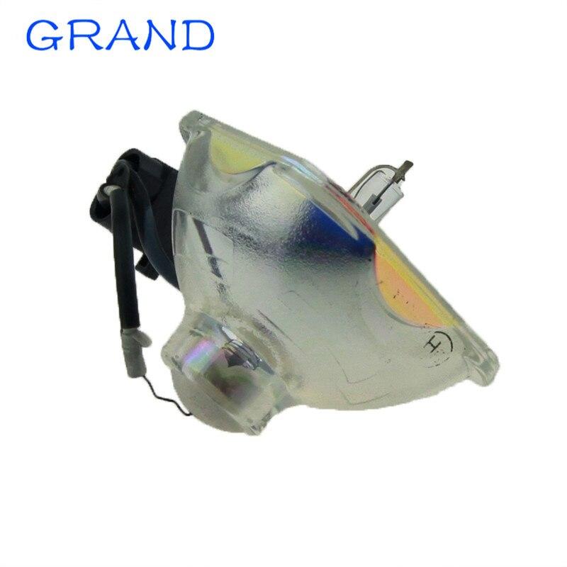 UHE-200E2-C Ersatz Projektor Lampe/Birne FÜR GRAND ELP50 ELP53 ELP54 ELP55 ELP56 ELP57 ELP58 ELP67 ELP42