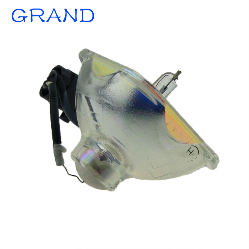 UHE-200E2-C Replacement Projector Lamp / Bulb FOR GRAND ELP50 ELP53 ELP54 ELP55 ELP56 ELP57 ELP58 ELP67 ELP42 цены