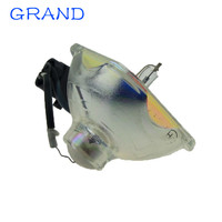 UHE 200E2 C Replacement Projector Lamp Bulb FOR EPSON ELPLP50 ELPLP53 ELPLP54 ELPLP55 ELPLP56 ELPLP57 ELPLP58