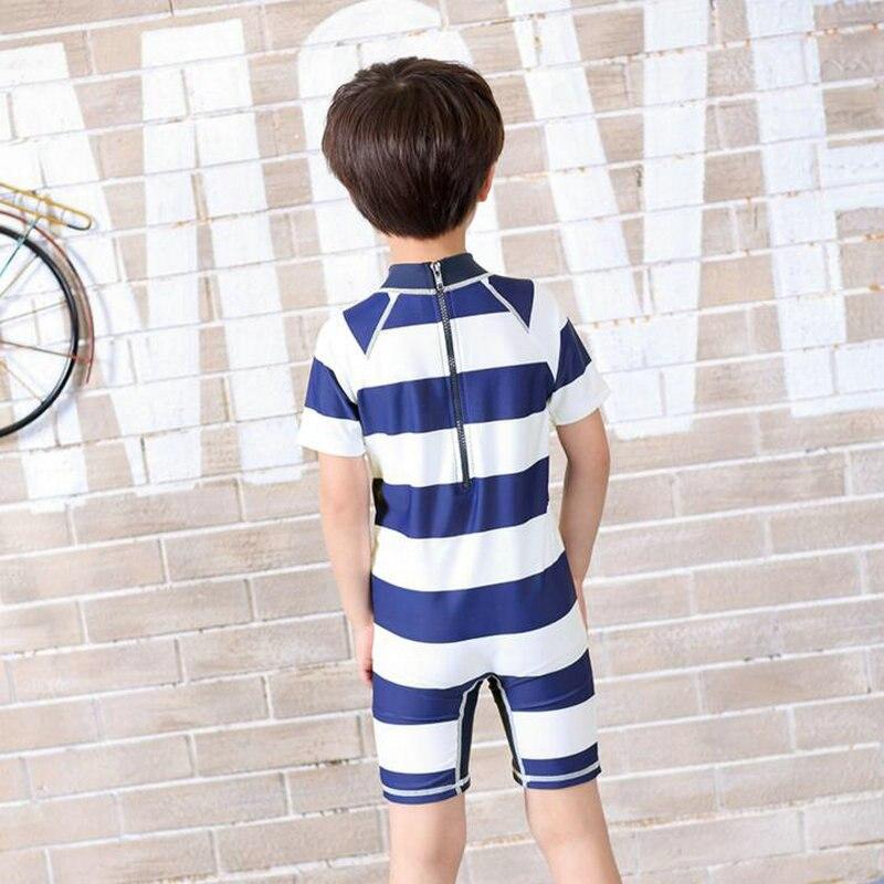 Wet pants boy stripped by boys mature nylon