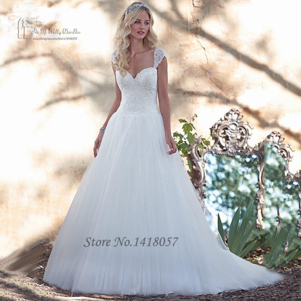 Old Fashioned Western Dresses For Wedding Vignette - All Wedding ...