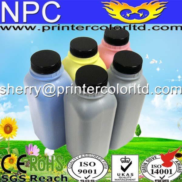Color toner pulver staub refill für samsung clp300 clp310 clp315 clp320 clp620...