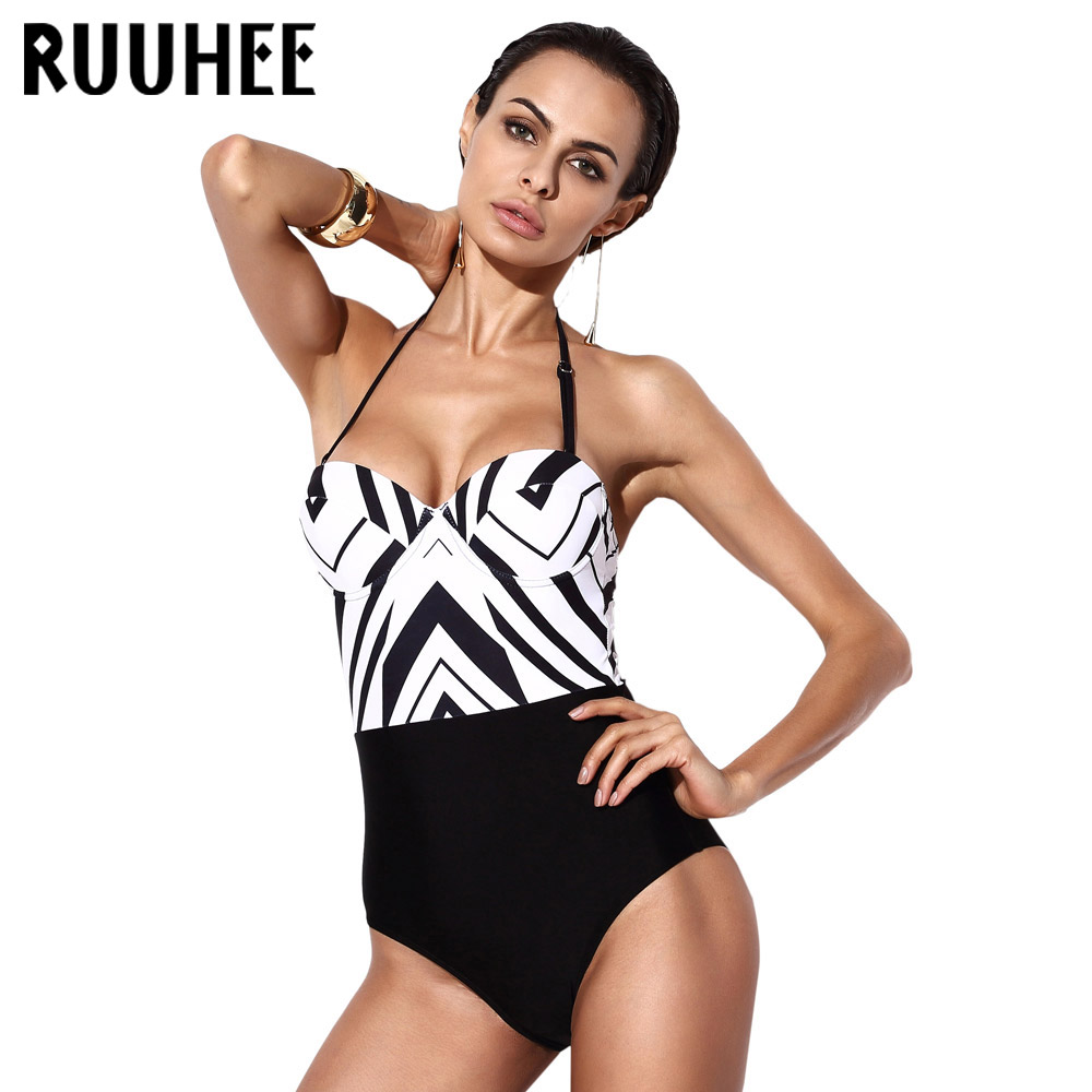 Sexy Bikini Set One Piece Swimwear Swimsuit Women Bandage Bathing Suit Monokini Summer Beachwear Biquini Maillot De Bain Femme sexy women one piece swimsuit push up bikini mayo bandage ties monokini swimsuit bathing suit swimwear maillot de bain femme