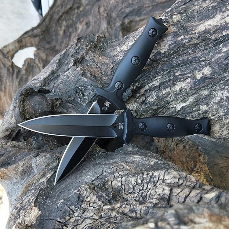 survival knife_2