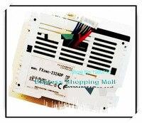 Новый оригинальный FX2NC 232 ADP PLC RS232 модуль адаптера